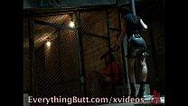 EB 14653-everythingbutt xvideos