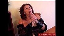 Порно со с тыдентами в общаги русское фото 162-529