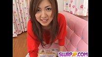 tai phim sex -xem phim sex Special porn adventure along superb Sayaka Fuku...