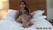 Порно смотреть женский мега оргазм