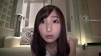 Порнофильм с красивой азиаточкой которые красиво и сильно кончают смотреть онлайн