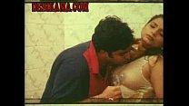 Mallu Kumtaz - shower fuck, malayalam serial actressarchna nude fakes sex xxx Video Screenshot Preview