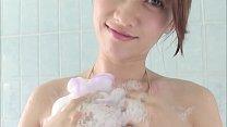 Mikie Hara porn videos