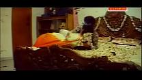 mallu, lakshmi menon real sex Video Screenshot Preview