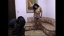 Thais Vieira and The Photographer porn videos
