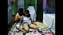 Hot Indian Innocent Savita Bhabhi fucking with Ashok, shilpa sharma fucking Video Screenshot Preview