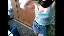 desi arab girl sex upload by Zaidi jhelum porn videos