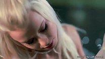 Fantasy Blonde CFNM Blowjob porn videos