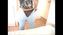 Maria Mega Butt 01