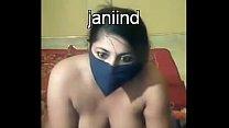Indian Aunties Romantic http:\/\/www.royalbangalo...