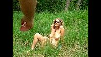 amateur solo special naked public beach fkk mering nudist masturbation close ups