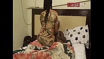 porn short hottest Nollywood