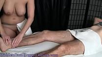 Hidden Cam Happy Ending 42 porn videos