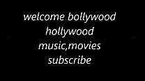 HOT BHOJPURI SEX SCENE  7C bhojpuri scene  7C bhojpuri hot hd video