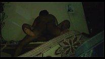 HARD CHUDAI OF BHABI BY BF SHONU indian