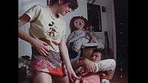 betrayed teens 1977