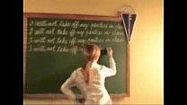 Sexy Student Kati Kayne Fucks Teacher For An A A51