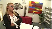 Flower tucci massage anal porn videos