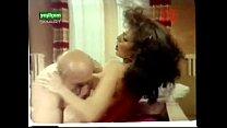 tai phim sex -xem phim sex videoplayback.38C24BACA0249CAFCDB8771786E8856