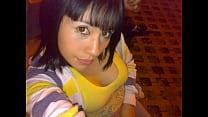 facebook de mexicana golfita Una