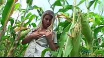 Katrin Kozy corn orgasm porn videos