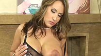 boobs big Latin