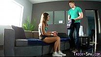 tai phim sex -xem phim sex Tricked teen massage cum