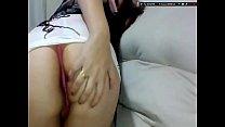 casal amador caiu na net na Livecam Exibição ao vivo Sexlog