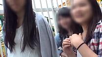 巨乳AV中出しイク動画 ムチムチ安めぐみ 美熟女の乱交パーティー無料動画人妻・ハメ撮り専門|熟女殿堂