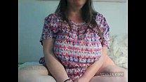 Пупповуха толстых грудастых лезбиянок