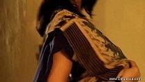 Erotic and Sensual Indian MILF porn videos