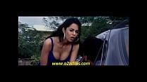 sherawat mallika Hot