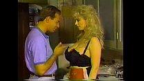 Нарезки эротических сцен из художественных фильмов смотреть онлайн