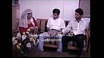 Arab Sex Fucking Movie Horny Arabian Hijab Muslim porn videos