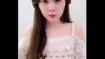 Em Thảo núm hồng show bigo porn videos