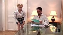 Порно домашнее видео зрелые семейные пары выложенное в сеть