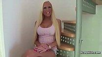 Онлайн струйный оргазм видео нарезки смотреть