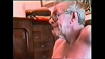 older men s big dick and deep throat gay