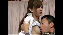 2013 nurse japanese - Www.tuoidam.com