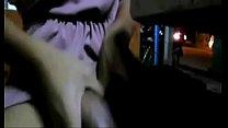 Смотреть онлайн порно трансвеститов онлайн
