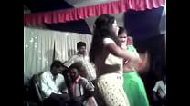 Telugu public sex dance show