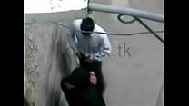 Pakistani Aunty Latest 2011 dec porn videos