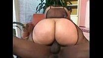 otra nice mature HD Porn Videos 1333163 hi