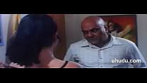 Bollywood Old director taking advantage of junior artist hot video