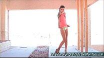 ass hot show solo legs sexy brown ii Shea