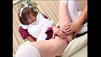 Asian Horny Maid porn videos