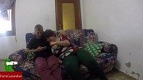 sofá.gui016 el en fuerte follo te tv?mejor la vemos Cariño