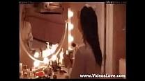 Rhona Mitra hardcore porn videos