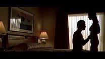 Kim Basinger - The Getaway porn videos