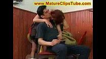 mature hard 2 porn videos